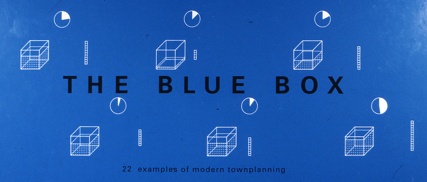 bluebox-slider