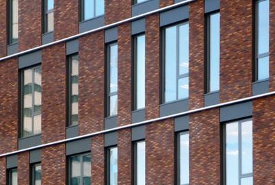 1005-ROC-facade-thumb