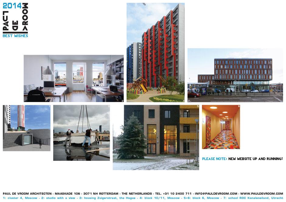PdV-KK2013-web
