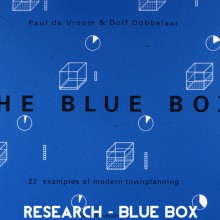 research-bluebox