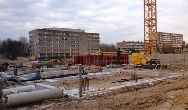 construction-field