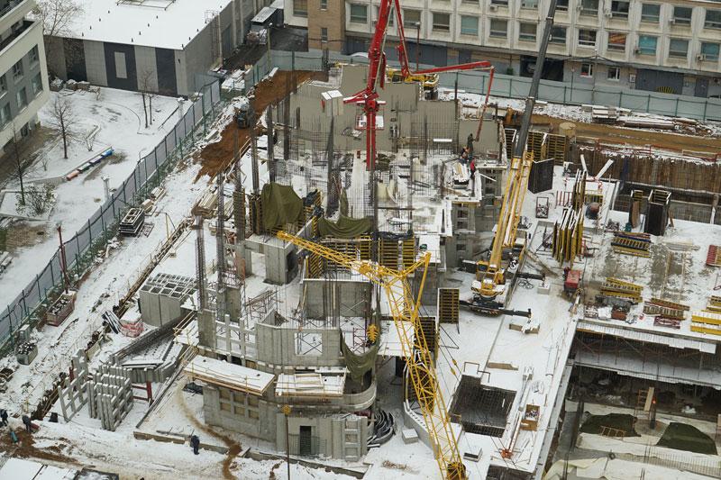 hollandhouse_construction-site_800px