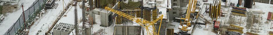 hollandhouse_construction-site_slider_940px
