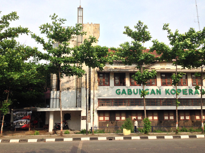 semarang_gkbi_facade_800px
