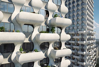 SPUTNIK-Wellton-Towers-closeup_thumb